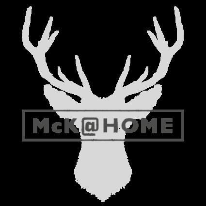 McK@Home